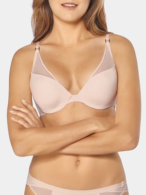 Soutien-gorge push-up Symmetry WHP