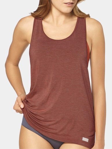 Débardeur Women mOve FLOW Tank Top