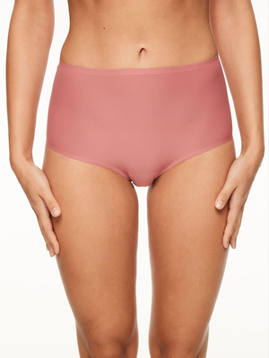 Culotte SoftStretch invisible, 36 au 44