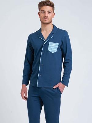 Pyjama Rayures
