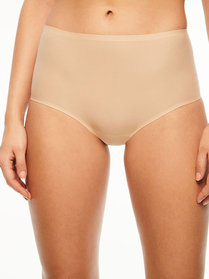 Culotte SoftStretch invisible, 46 au 52