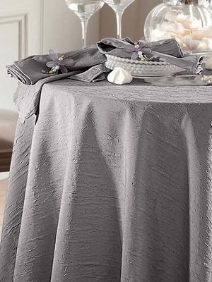 Lot de 3 serviettes de table Fontana
