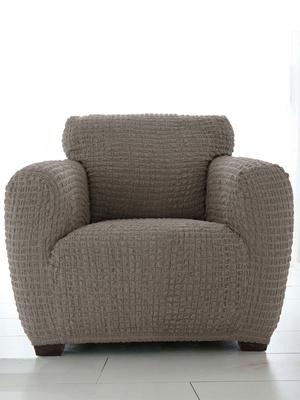Housse de fauteuil Julia