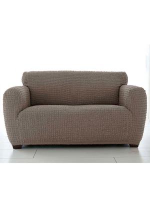 Housse de canapé 3 places, Julia
