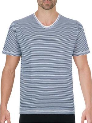 a0f7ae040155b Tee-shirt manches courtes