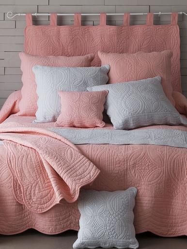 Tête de lit Baillargues