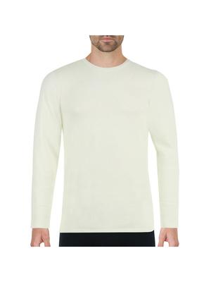 Tee-shirt manches longues Ligne Chaude