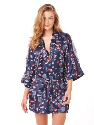 Kimono Espiègle