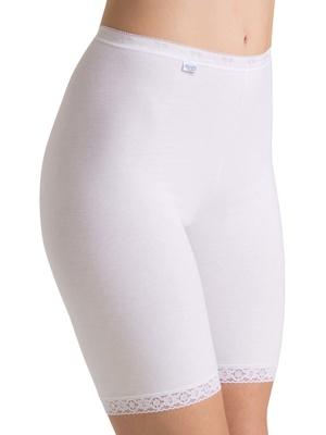 Panty Basic+